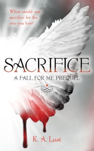 Sacrifice_Cover_eBook_Final_LR