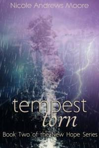 tempest torn cover