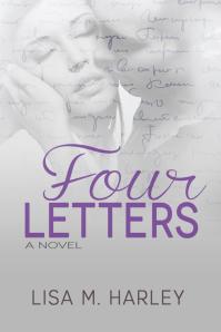 Four Letters 1