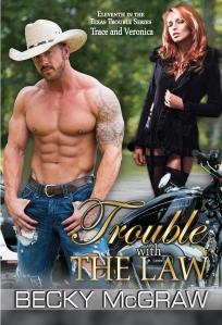 trouble-w-law-cover-art-fancy-large-pr