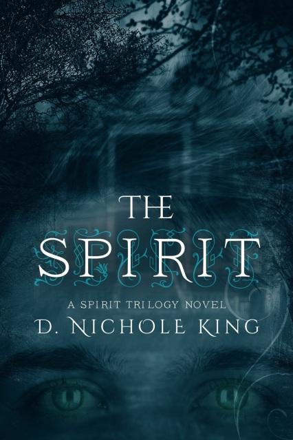 https://www.goodreads.com/book/show/20529381-the-spirit