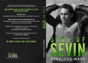 sins of sevin full