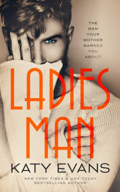 Ladies-Man-Amazon-Ebook.jpg