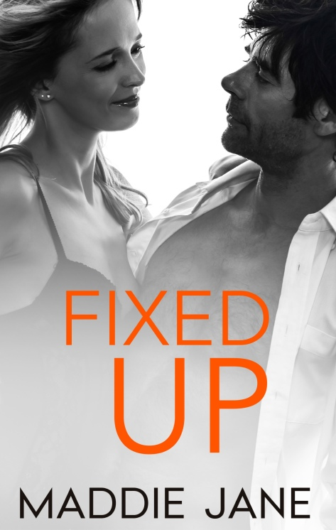 Fixed_Up_book_cover_9781760370091.jpg