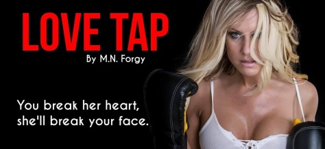 love tap teaser
