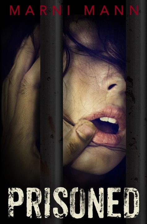PrisonedeBook