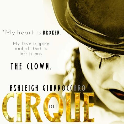 cirque-teaser-2-2