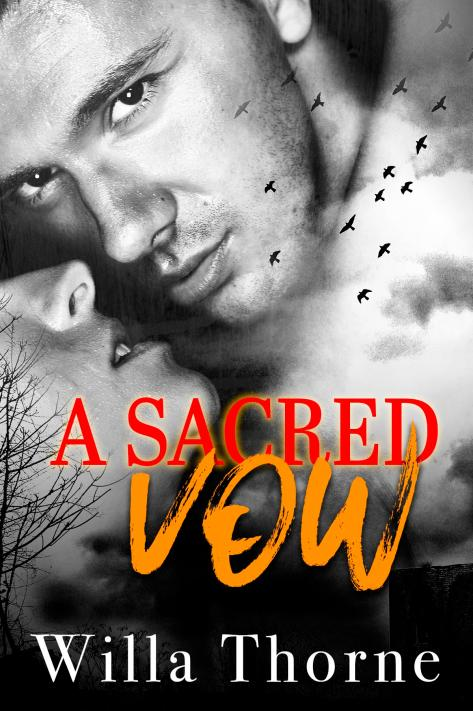 a-sacred-vow-ebook-file