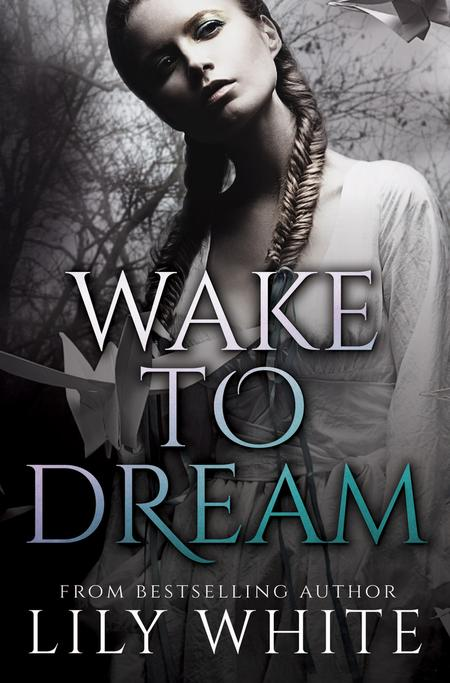 WakeToDream