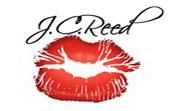 j-c-reed
