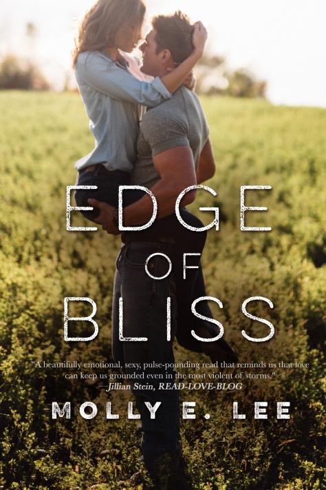 Edge of Bliss-FINAL-high.JPG