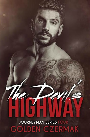 the-devils-highway