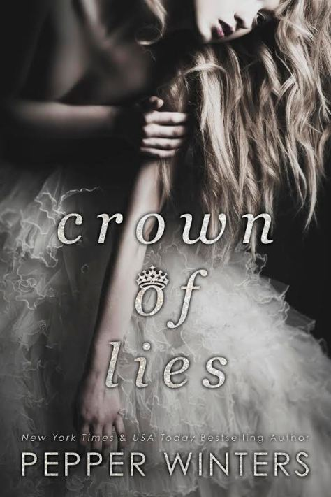 crown-of-lies
